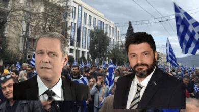 Photo of Φαήλος και Τζήμερος φτιάχνουν νέο κόμμα της Δεξιάς