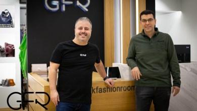 Photo of Greek Fashion Room: Δύο Ναυπάκτιοι δημιούργησαν ένα από τα πιο επιτυχημένα e-shop μόδας