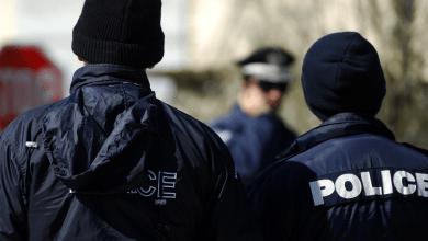 Photo of Σοκάρει ο πρόεδρος της ΠΟΑΣΥ: Εβρισκαν θετικούς αστυνομικούς και τους έβαζαν υπηρεσία