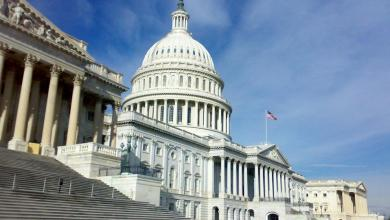 Photo of Πέρασε από την Βουλή των ΗΠΑ νόμος που απαγορεύει τη διαπραγμάτευση κινεζικών μετοχών στα αμερικανικά χρηματιστήρια