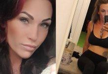 Photo of Η 32χρονη απαντάει για τον 14χρονο: «Δεν τον ανάγκασα να κάνουμε σεξ, ήταν πρόθυμος»