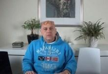 Photo of Ραπτόπουλος : Η Μπεκατώρου δεν μίλησε τότε γιατί έβαλε το μετάλλιο πάνω από τον βιασμό της