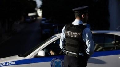 Photo of Κορωπί: Έκρυβε 165.000 ευρώ στο… κοτέτσι αλλά του τον άρπαξαν