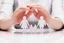 Photo of Οι Ενεργοί Μπαμπάδες για την καθυστέρηση αλλαγών στο οικογενειακό δίκαιο