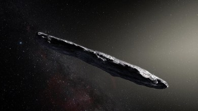 Photo of Καθηγητής του Χάρβαρντ θεωρεί πως ένα «σκουπίδι» εξωγήινης τεχνολογίας πέρασε από το ηλιακό μας σύστημα!