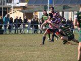 Rugby Lumezzane: trasferta amara contro Rugby Biella