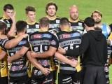 Patarò Rugby Calvisano ultima chiamata di Coppa
