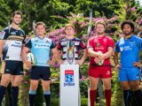 Super pronti al Super Rugby: la preview della stagione 2018