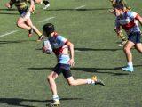 U16 – Gli Squaletti ripartono col piede giusto