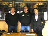 Rugby Calvisano allunga il rapporto con Coach Massimo Brunello per altre due stagioni