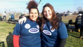 Convocate per la Francia due atlete del Rugby Club Monfalcone