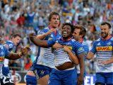 Super Pronti al Super Rugby: la conference sudafricana