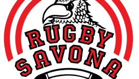 Il weekend delle giovanili del Rugby Savona
