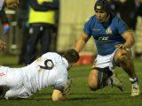 6 Nazioni U20, gli Azzurrini si preparano a sfidare il Galles a Colwyn Bay