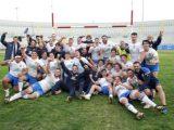 L'Italia U20 vince a Bari, Scozia sueprata nettamente