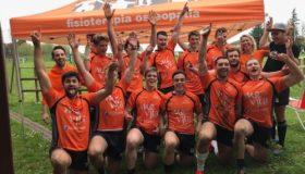 Il Cus Udine conquista le finali nazionali di Campobasso