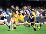 Super Rugby: il punto dopo l'ottavo turno. Hurricanes a fatica, Chiefs di misura, Brumbies in scioltezza