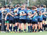 U18: meritata vittoria per la Costa Toscana