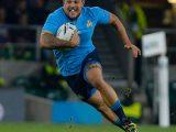 Andrea Manici in ITALIA v FRANCE, Rugby World Cup 2015, London, Twickenham stadium, 19/9/2015, picture credits: Massimiliano Pratelli/ FOTOSPORTIT