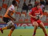 Eccellenza, Pro 14 e Super Rugby: il palinsesto ovale del weekend