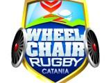 Domenica 27 maggio il rugby in carrozzina arriva a San Gregorio (Catania)