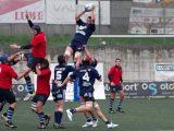 Rugby Lumezzane: a Novara per tentare l'allungo