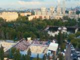 European Beach Fives Rugby Championship: ecco le squadre che si sfideranno in Russia