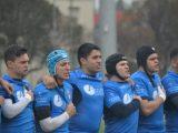L'Italia League torna a giocare e sfida gli England Lionhearts , ecco i convocati. In campo anche la Sicilia XIII