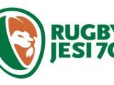 Rugby Jesi 1970, prime mosse verso la nuova stagione
