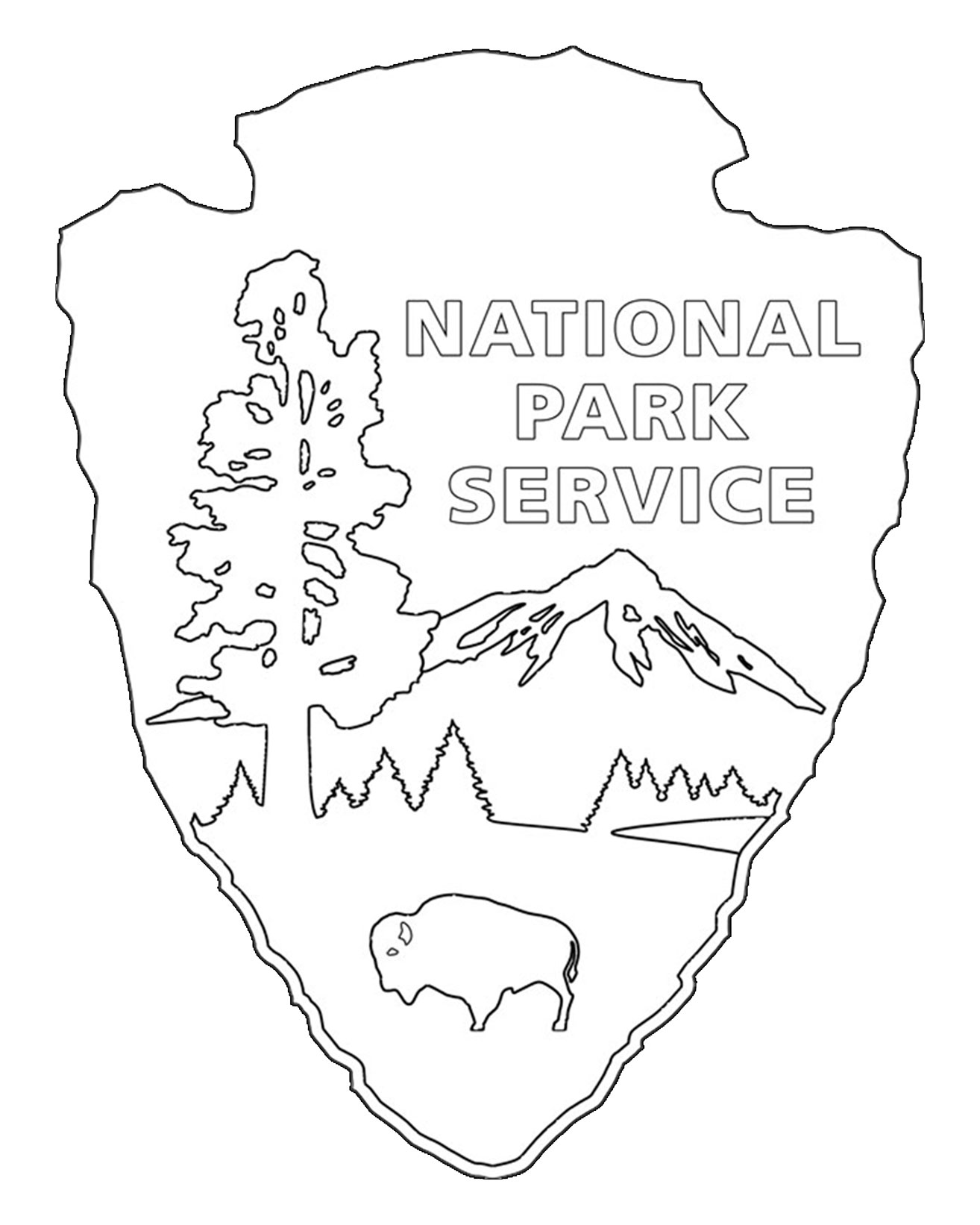 Everglades National Park Coloring Pages Coloring Pages