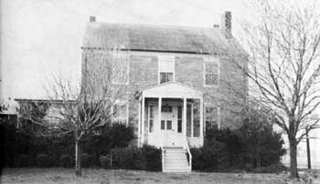 Image result for carrollton manor maryland
