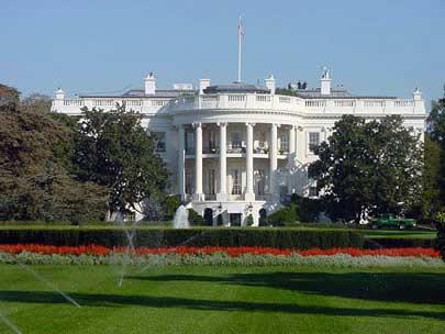 https://i2.wp.com/www.nps.gov/piro/parkmgmt/images/WhiteHouse.jpg?resize=405%2C304