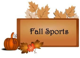 fall_sportsd