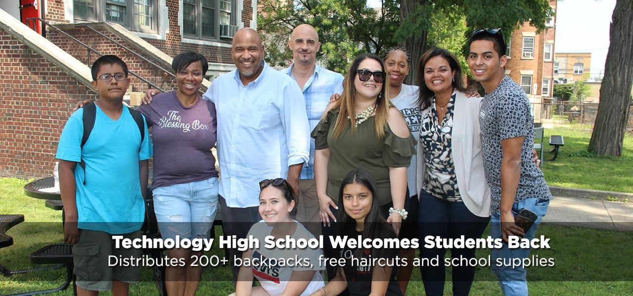 TechHS-WelcomeBack-Slide