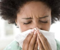 small-business-flu
