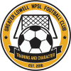 Greater Lowell NPSL FC