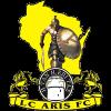 LC Aris FC