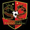 Minnesota TwinStars FC