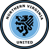 logo_Northern-Virginia-United