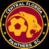 Central Florida Panthers SC