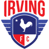 Irving FC
