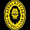 Appalachian FC