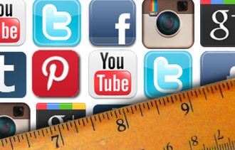 Five Simple Ways Nonprofits Can Measure Social Media ROI (Return on Investment)