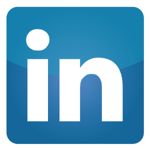 Nonprofits Can Now Post Status Updates from LinkedIn Company Pages