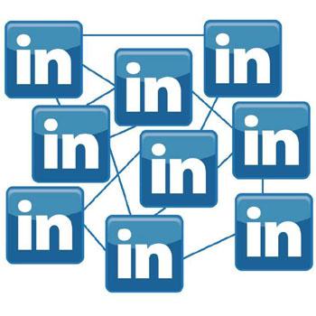 """Social Media for Nonprofit Organizations"" LinkedIn Group Reaches 40,000 Members"