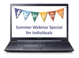 Summer-Webinar-Special-275