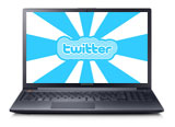 Twitter-Webinar-for-Nonprof