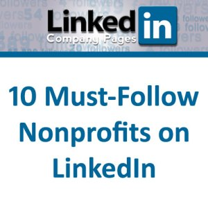 10-Must-Follow-Nonprofits-o