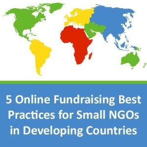 fundraising-developing-coun
