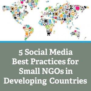 social-media-best-practuces